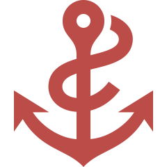 Location et gestion de votre bateau au Lavandou (83)